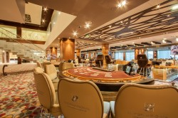 cazino Hotel International Casino & Tower Suites